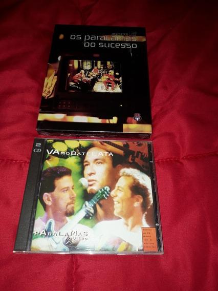 MTV BAIXAR PARALAMAS SUCESSO ACUSTICO CD OS DO