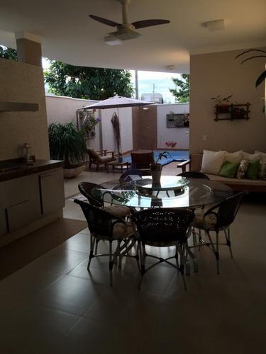 Casa-em-condominio-para-venda-em-parque-residencial-damha-v-sao-jose-do-rio-preto-sp - 2019363