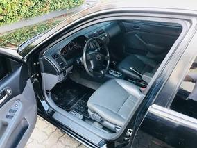 Honda Civic 1.7 Lx Aut. 4p 2003