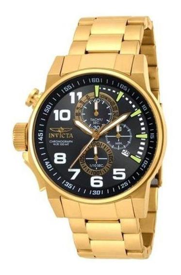 Relógio Invicta I-force Original 17416