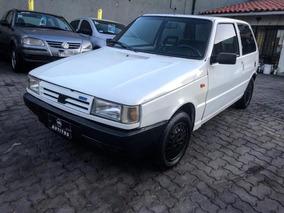 Fiat Uno 1.4 Sx 3 Ptas Mod 94