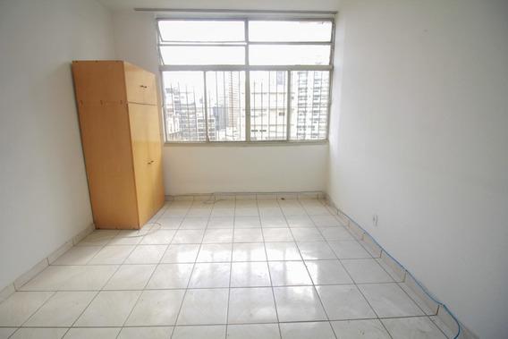 Apartamento Em Bela Vista, São Paulo/sp De 134m² 3 Quartos Para Locação R$ 1.900,00/mes - Ap439586