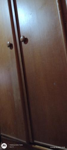 Imagem 1 de 1 de Guarda Vestido Janei