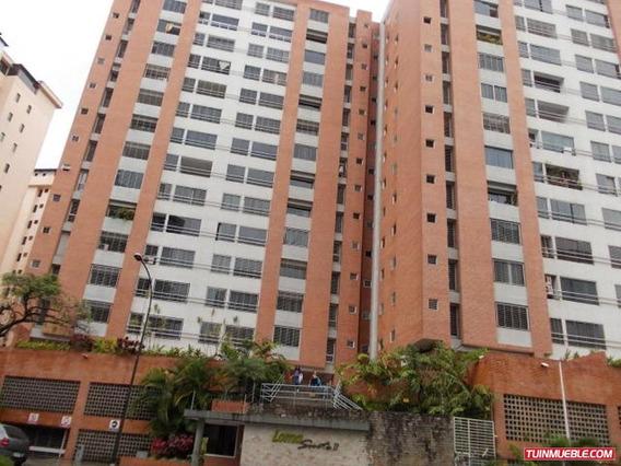 Apartamentos En Venta Mls #19-14040 Yb