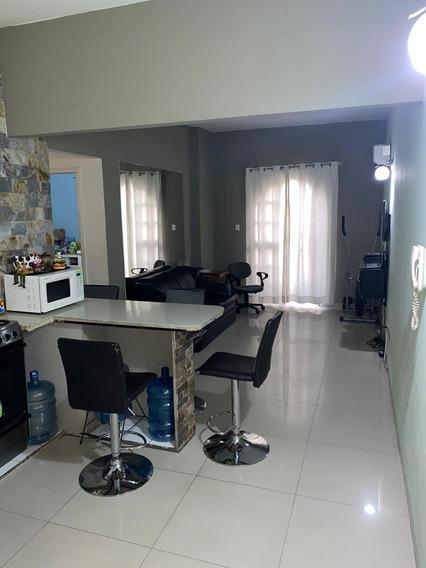 Apartamento 04243024021