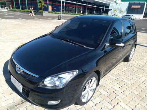 Hyundai I30 2.0 16v 4p