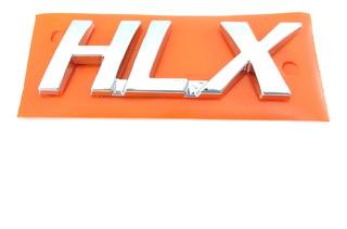 Insignia Fiat Idea Hlx 5p 07/10