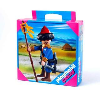 Playmobil Special Soldado Cossaco 4683
