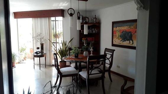 Hermoso Apartamento En Prado