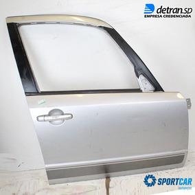 Porta Dianteira Direita Suzuki Sx4 2010 #600