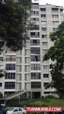 Apartamentos En Venta Iv Tp Mls #17-2972----04166053270