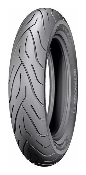 Pneu Moto Michelin Commander Ii Dianteiro 140/75 R17 (67v)