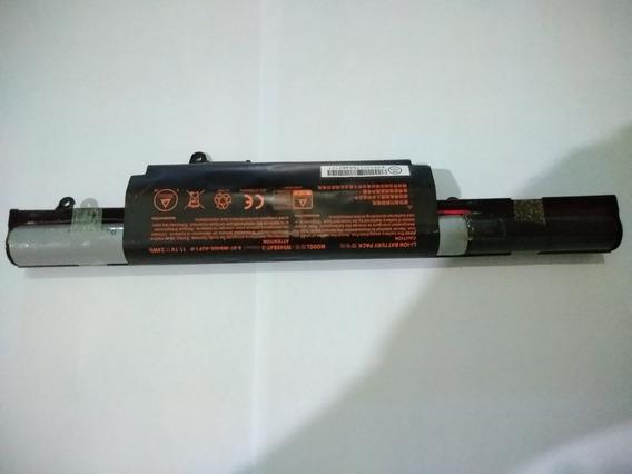 Bateria Note Positivo Xs4200 W940bat-3 / 6-87-w940s-4uf1-p