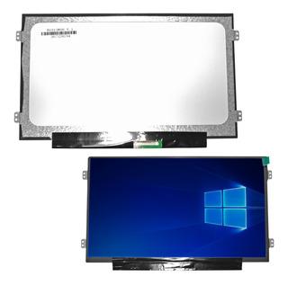Pantalla Netbook Packard Bell Dots-c-642 ( Ze7 ) Nueva