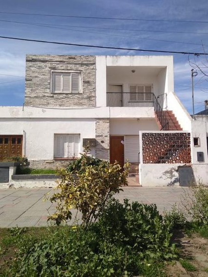 Casa - Rufino