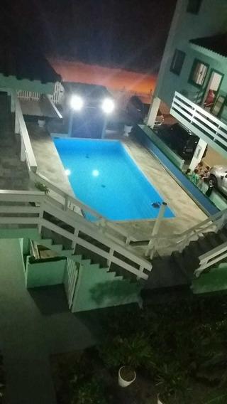 Casa Em Boracéia-bertioga :troco Por Casa Em Mogi Das Cruzes