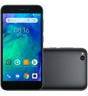 Xiaomi Redmi Go (novo)