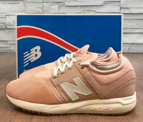 Tênis New Balanse 247 Sport