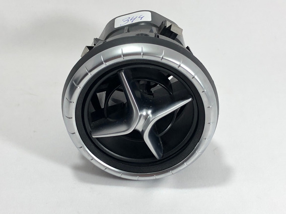 7 Un Difusor Ar Painel Mercedes Gla200 A1568300054
