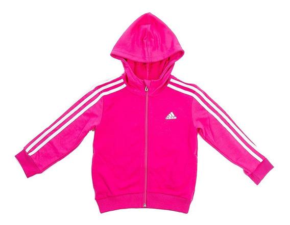Buzo Lk Ft Hood adidas Team Sport Tienda Oficial