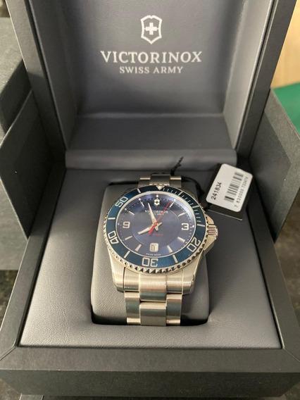 Victorinox Maverick Automatic