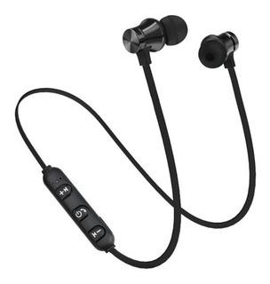 Fone De Ouvido Esportivo Bluetooth Galaxy Lg Motorola Barato