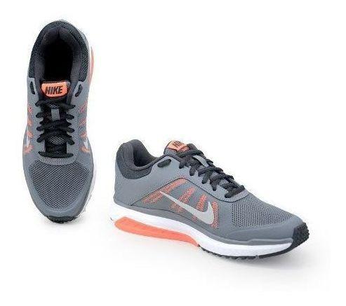 Tenis Nike Wmns Dart 12 Msl Original