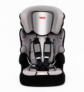 Butacas Bebes Bebesit 9017 Auto Booster Niños 9 A 36 Kg