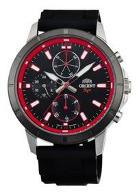 Relógio Orient Fuy03003b0