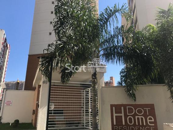 Apartamento Á Venda E Para Aluguel Em Botafogo - Ap005967