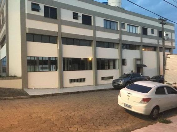 Duplex Excelente Em Três Marias - Peruíbe 4276   Npc