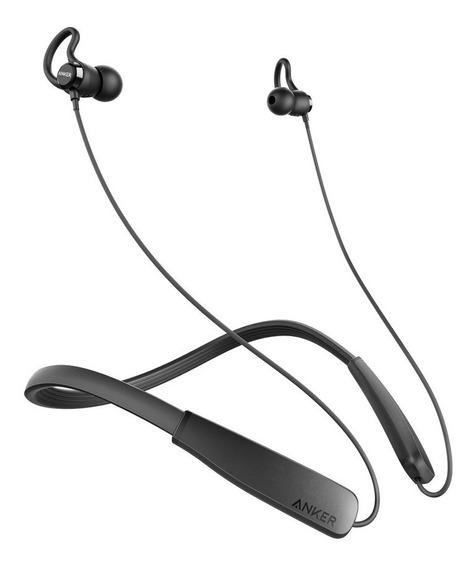 Auricular Anker Soundbuds Lite A3271h11 Negro