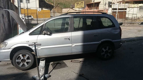 Fiat  Todos 2012