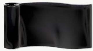 Plastico Negro De Polietileno Calibre 600 De 4 M X 4 M