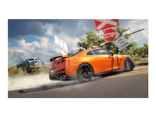 Juego Original Xbox One Forza Horiz