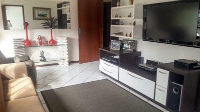 Pousada Em Canasvieiras, Florianópolis/sc De 350m² 10 Quartos À Venda Por R$ 2.100.000,00 - Po96613