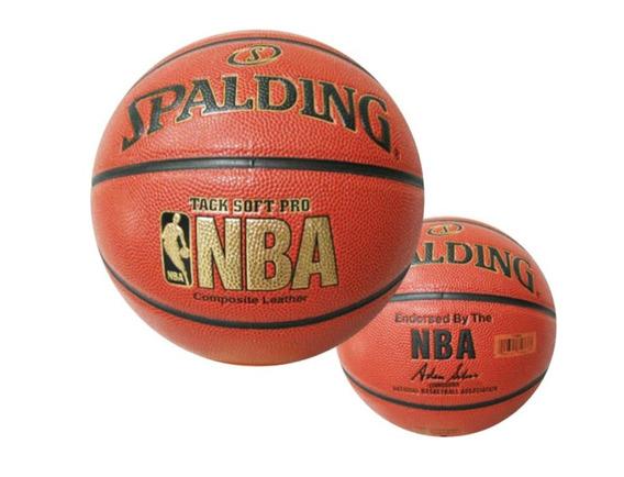 Spalding 74863 Baloncesto