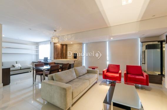 Apartamento - Tristeza - Ref: 14444 - V-14444