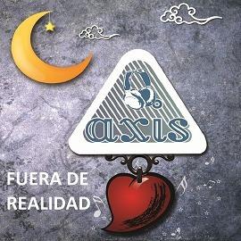 Fuera De Realidad (versión Digital)