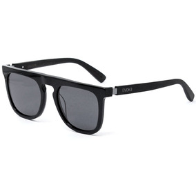 e82fc3e9e Oculo Evoke Madeira De Sol - Óculos no Mercado Livre Brasil