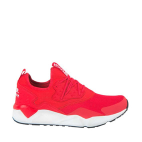 Tenis Casual Boost 120 - 821526