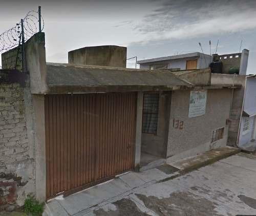 Casa En Venta La Teresona