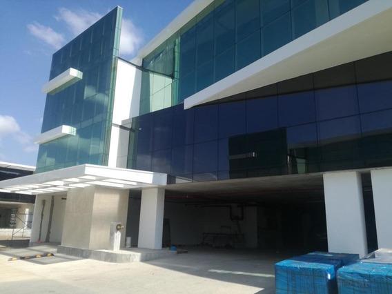 Vendo Ofibodega Funcional En Panamá Viejo 19-9358**gg**