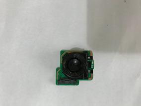 Joystick Power Samsung Un32fh205 Bn41-01899d