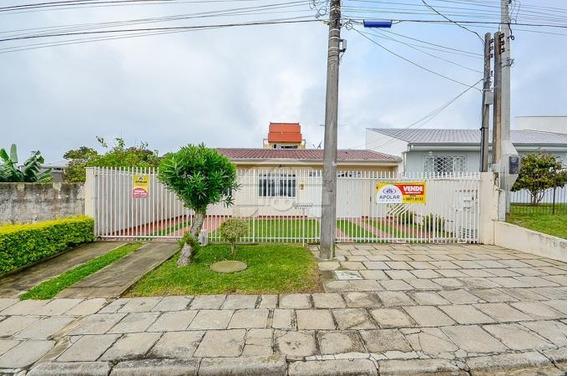 Casa - Residencial - 146607