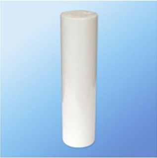 Filtro Agua Para Sedimentos 5 Micrón Pp P/cerveza Artesanal