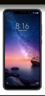 Celular Xiaomi Redmi Note 6 Pro