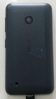 Celular Nokia 530 Mod Rm-1020 Touch Trincado