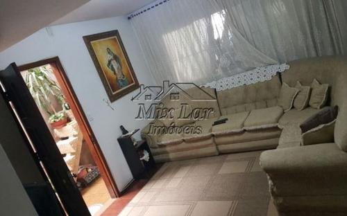 Imagem 1 de 15 de Ref 164419 Casa Sobrado No Bairro Cidade Das Flores - Osasco - Sp - 164419