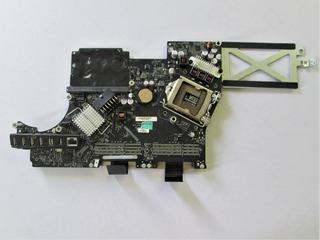 Tarjeta Madre Apple iMac 21.5 A1311 820-2784-a 3ipijmb0080